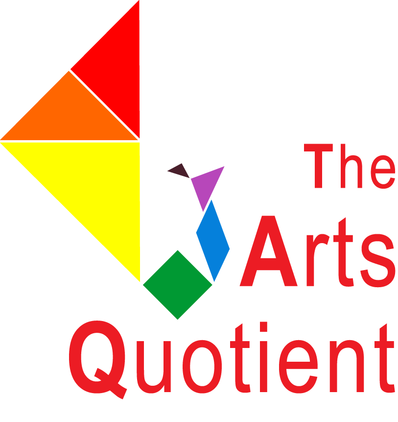 The Arts Quotient