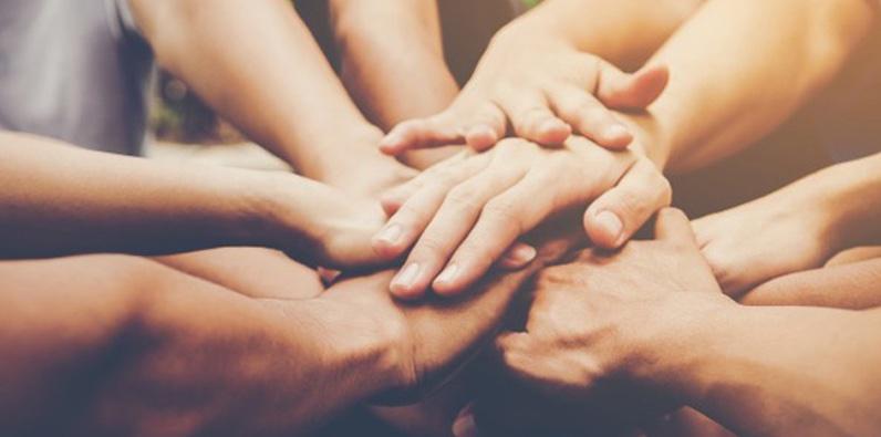 building-collaborative-team-1