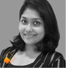 Neha Kanwathirth